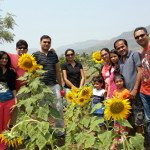 Pavna Huts Overnight Stay Package (Dormitory Stay) - Tour