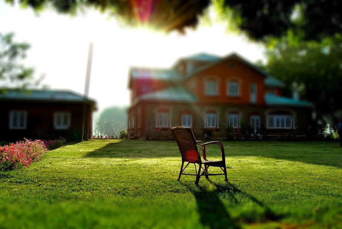 Coorg Homestays - Collection