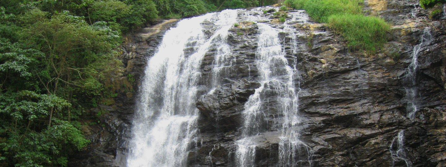 Coorg Honeymoon Tours - Collection