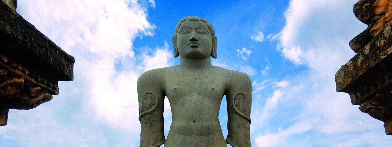 Exotic Karnataka - 6 Days - Tour