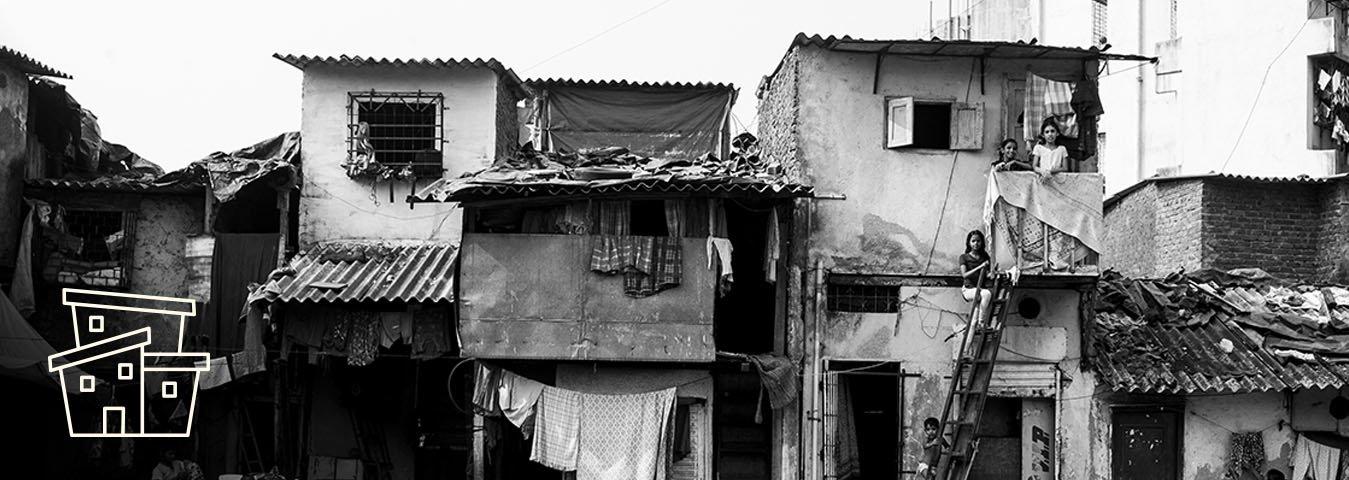 Dharavi_slum_tour