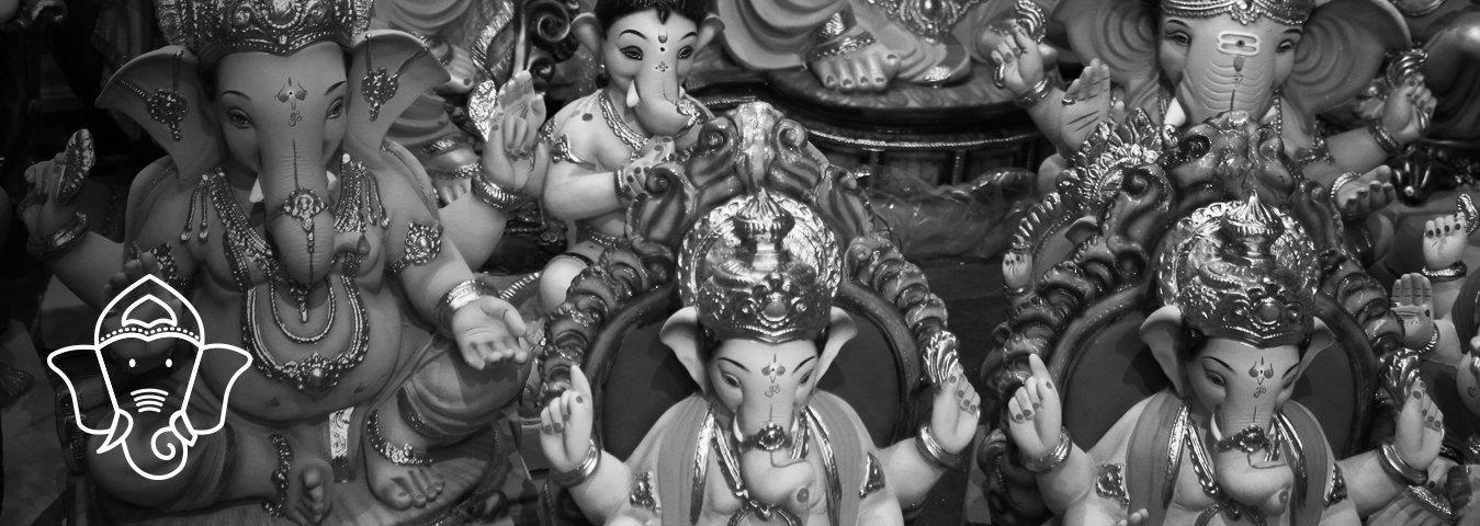 Ganesh_tour