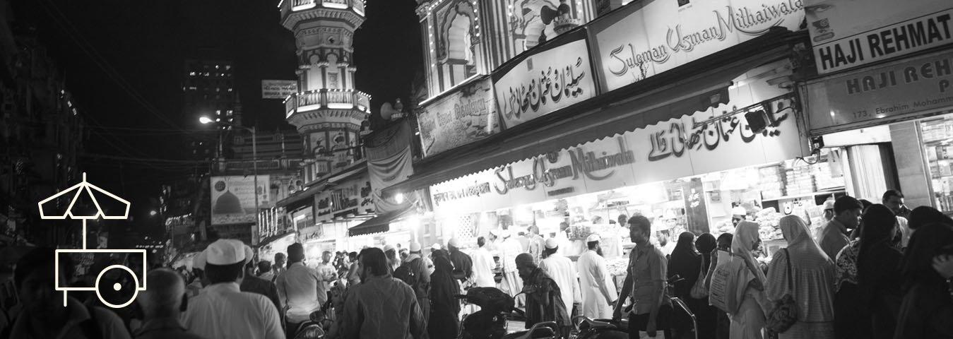 Ramadan_tour