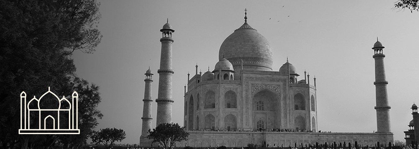 Private Agra Day Tour - Tour