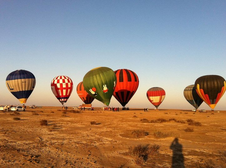 Hot-air-baloon-2