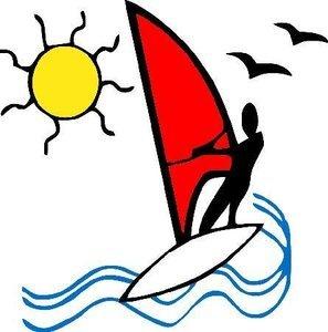 Atlantis-water-sports