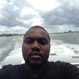 Jackson Lyimo