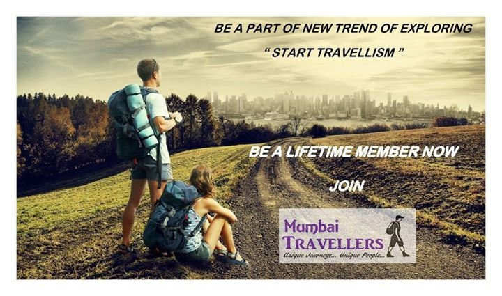 BE A LIFETIME MEMBER NOW ! - Tour