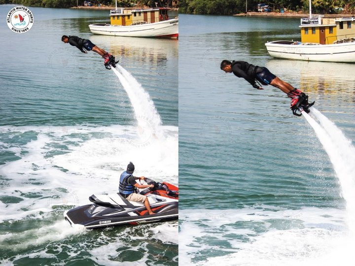 Atlantis-water-sports-flyboarding-in-goa-18