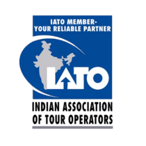 IATO-India-Tour-operator.png - logo