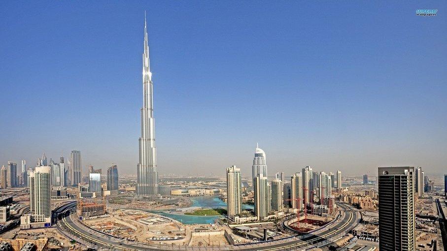 Half Day Dubai City Tour, Sightseeing in Dubai - Tour