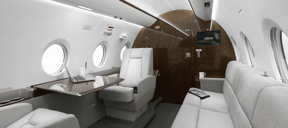 Private Jet: Kenya, Tanzania and Zanzibar. - Tour