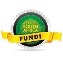 FUNDI_Badge.JPG - logo