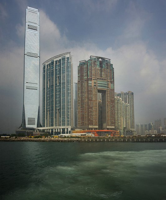 Tour Package To Hong Kong 04 Days - Tour