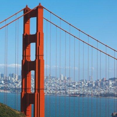 Group Departure To USA - West Coast Tours - 07 Days - Tour