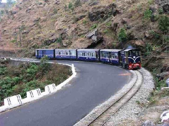 Tour Package To East India - Darjeeling & Gangtok 05 Days - Tour