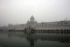 Tour Package To North India -Land Of Lama With Golden Temple 06 Days - Tour