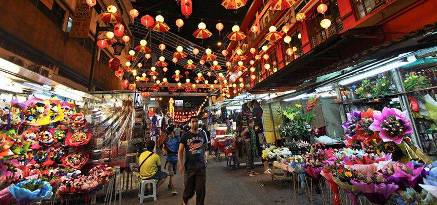 Half Day Kuala Lumpur City Tour, Sightseeing in Kuala Lumpur - Tour