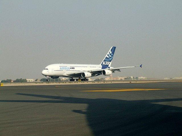 Airport Transfer from Dubai Hotel to Dubai Airport, Private Transfers in Dubai - Tour
