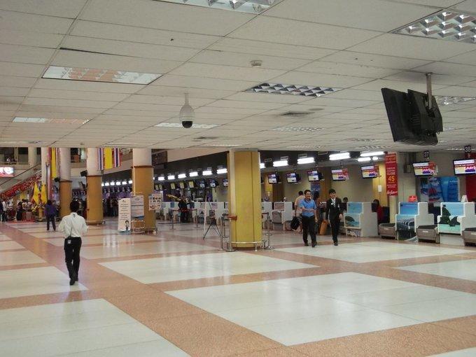 Airport to Phuket Hotel In Patong, Kata, Karon, Kata Areas, Transfers in Phuket - Tour