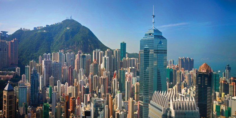Victoria Peak By Night with Tram Ride, Madame Tussauds & Star Ferry Ride, Sightseeing in Hong Kong - Tour