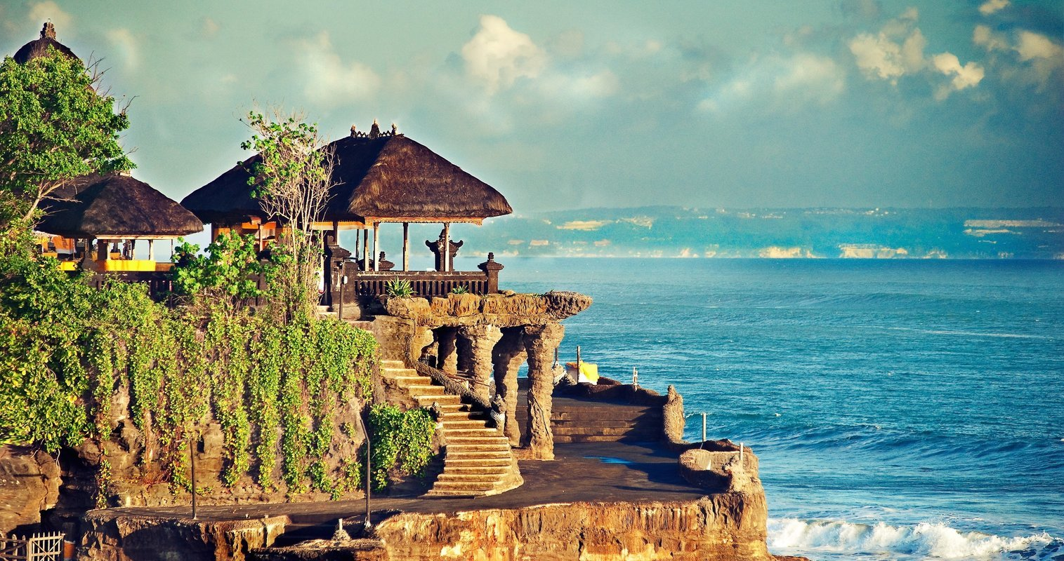 Bali Packages - Collection