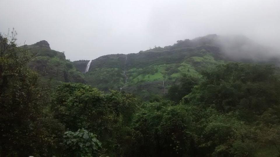 Madheghat to Upandheghat trek - Tour