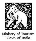 Ministry-of-Tourism.jpg - logo