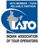 IATO.jpg - logo