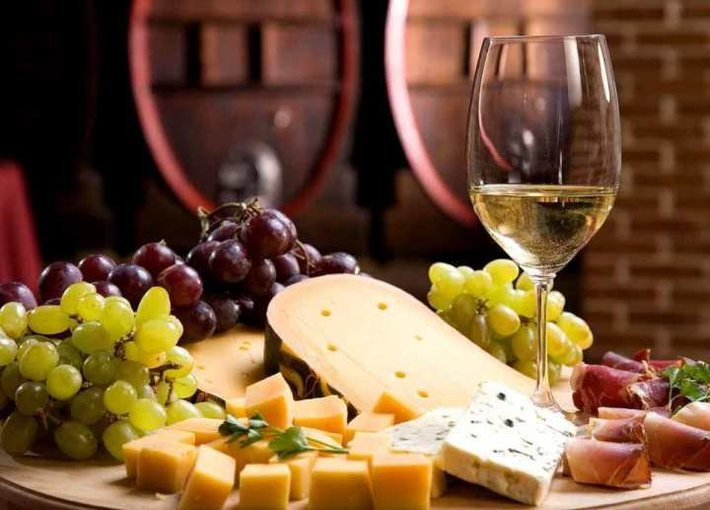 Winelands Tour, Sightseeing in Cape Town - Tour