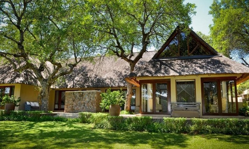 In Gandhi's Footsteps Tour,  Sightseeing in Johannesburg - Tour