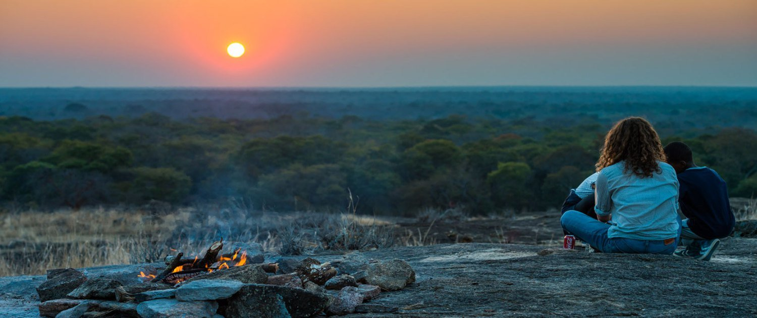 African Tours & Safaris | Royal African Experiences