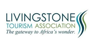 Livingstone-Tourism-Association-logo.jpg - logo