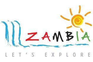 Zambia_Lets_explore.jpg - logo