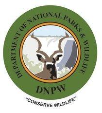 DNPW.jpg - logo