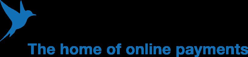 DirectPay-logo-2.png - logo