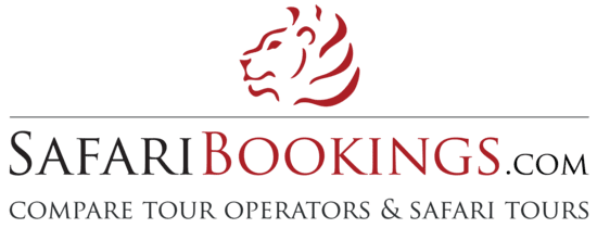 SafariBookings_logo_centered_2500px.png - logo