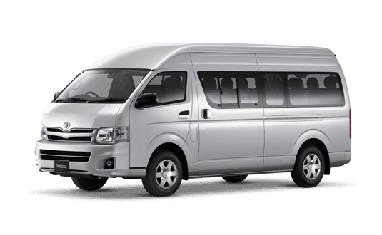 Pattaya Hotel To DMK (Don Mueang Airport Bangkok) Airport Transfer (BY Innova) PRIVATE - Tour