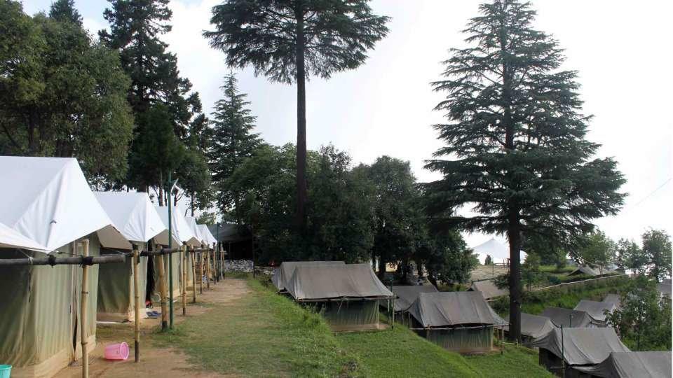 Corporate/School/College Tours to Sitlakhet - Tour