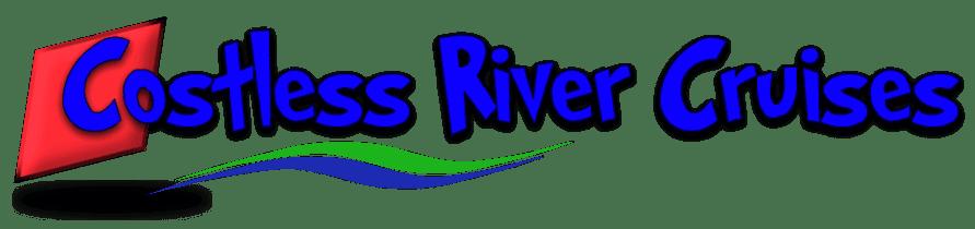 CostlessRiverCruisesV2.png - logo