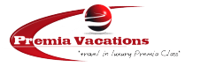 Premia_Vacations_Sml.png - logo
