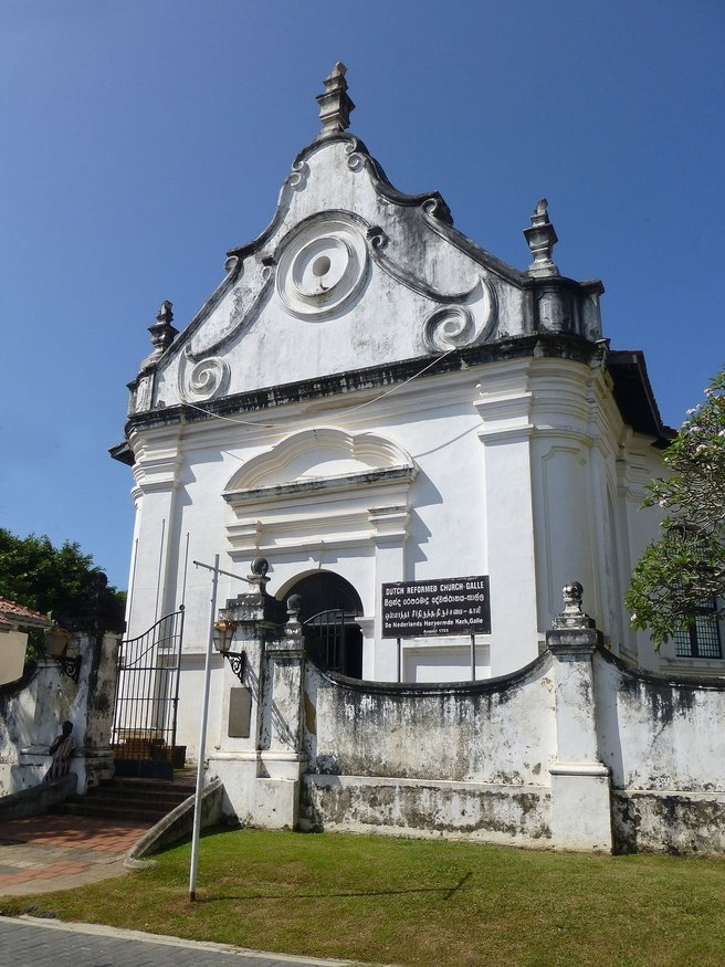 Galle Excursions, Sightseeing from Colombo - Tour
