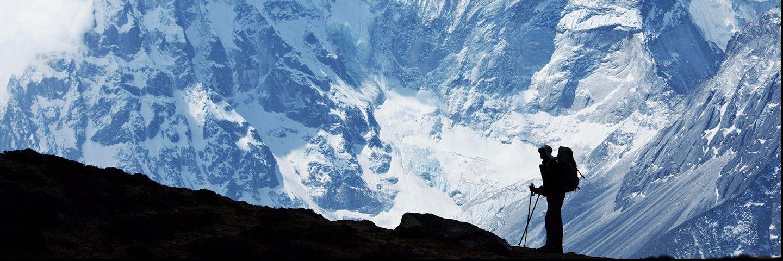 Trekking | Himalayan Destination