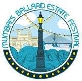 Ballad_Estate.jpg - logo