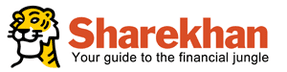 Share.png - logo