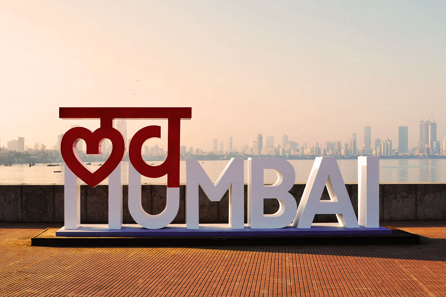 Discover Mumbai with A Local