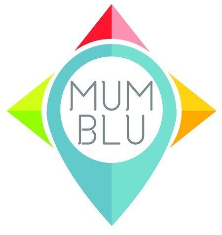 Mumblu Tours Logo