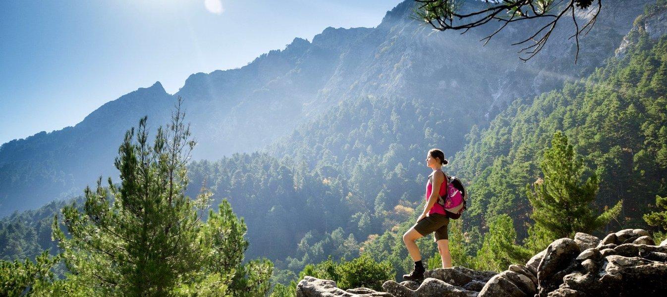Sandhan Valley Trek - Tour