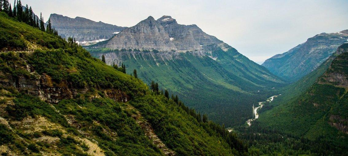 Roopkund to Mysterious Lake Trek - Tour