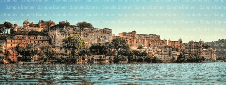 The Golden Triangle Tour: Delhi, Agra & Jaipur - Tour